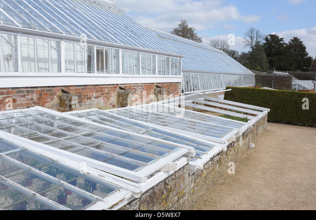cold frames frame and greenhouses greenhouse glasshouses glasshouse used for keeping the cold off plants