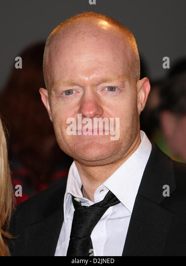 jake wood only fools and horses