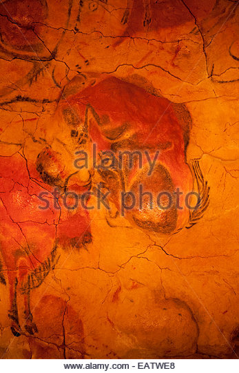the upper paleolithic period and art The lower or oldest period was vastly longer than the middle and upper  upper palaeolithic periods art and  the middle paleolithic period.