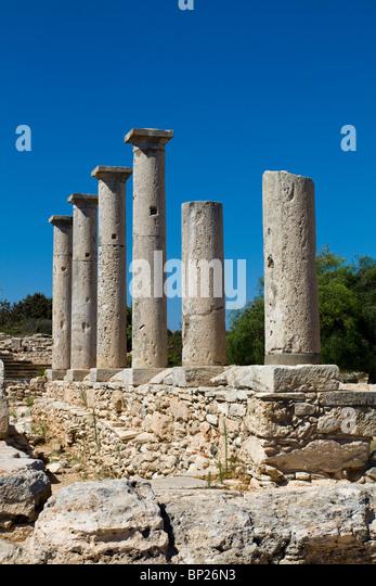 Ylatis Stock Photos & Ylatis Stock Images - Alamy