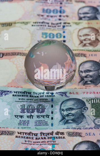 reserve bank of india stock photos amp reserve bank of india stock