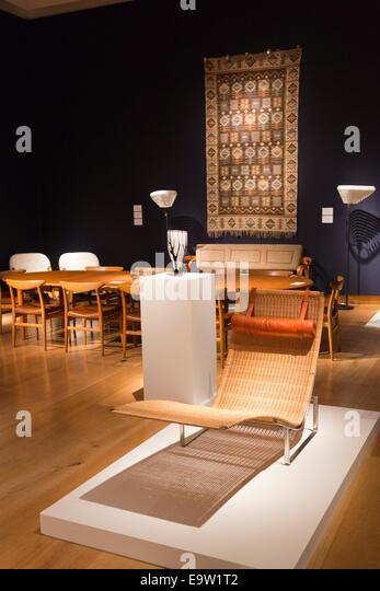 Auction sale furniture stock photos auction sale for Furniture auctions london