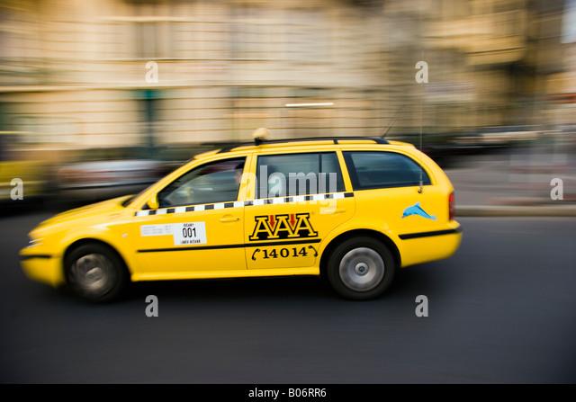 czech fantasy czech taxi