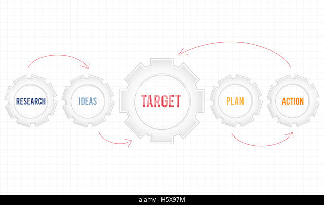 strategy target 11 Plos biol 2013 nov11(11):e1001717 doi: 101371/journalpbio1001717 epub  2013 nov 26 hdac4 reduction: a novel therapeutic strategy to target.