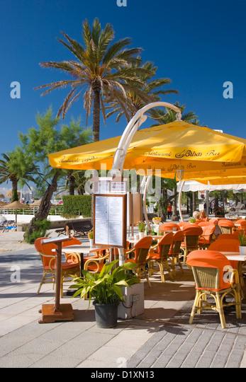 Hotel Illa D Or Pollen Ef Bf Bda Spain