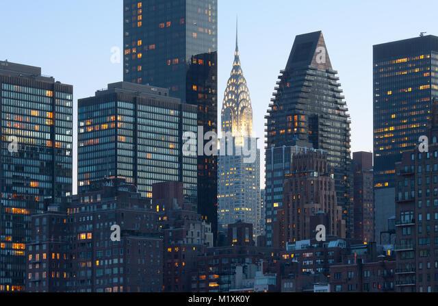 Murray Street Room M New York Ny  Usa