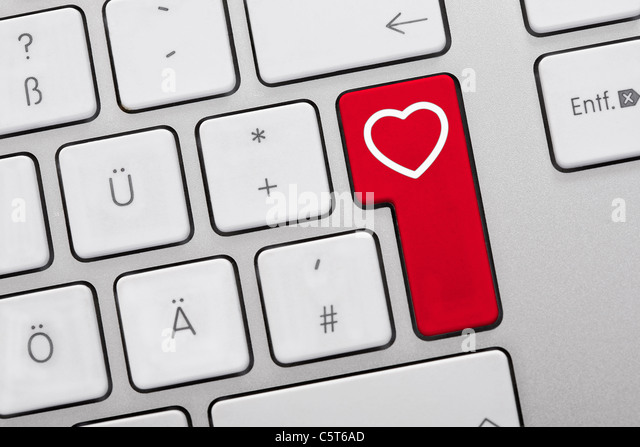 Heart Question Stock Photos Heart Question Stock Images Alamy