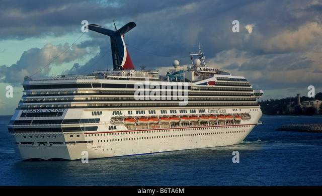 how to buy carnival cruise stock