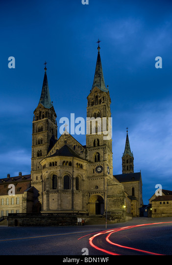 Blaue Wand Stock Photos & Blaue Wand Stock Images - Alamy