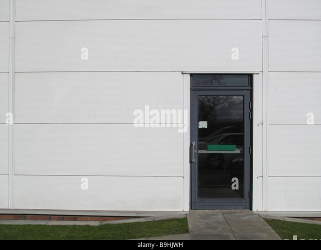 Factory Glass Wall Stock Photos Amp Factory Glass Wall Stock