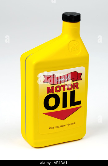 Motor Oil Stock Photos Motor Oil Stock Images Alamy