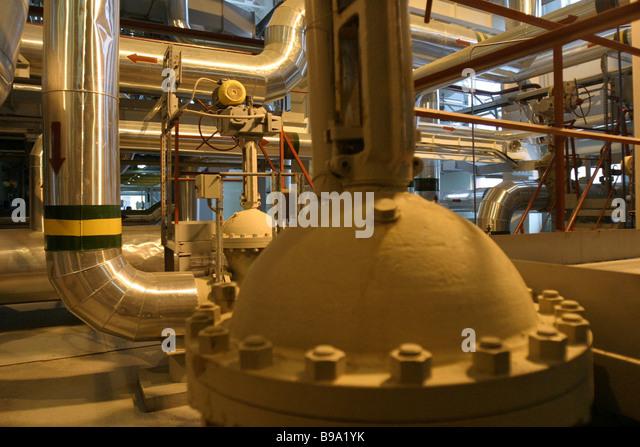 Powerhouse Foyer Liverpool : Powerhouse stock photos images alamy