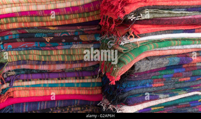 yak wool stock photos yak wool stock images alamy. Black Bedroom Furniture Sets. Home Design Ideas