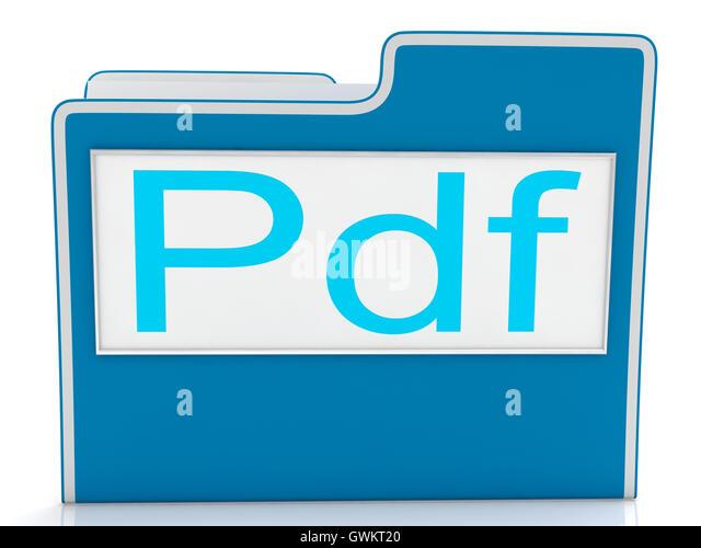 Pdf Prime D Activit Ef Bf Bd Caf