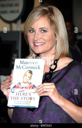 Maureen Mccormick Marcia Brady Stock Photos & Maureen ...