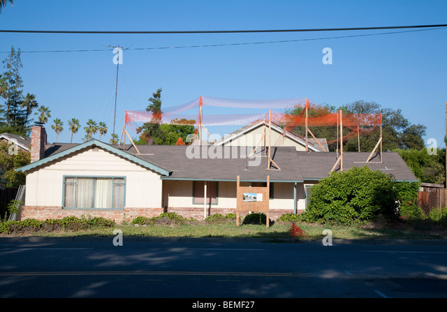 Inefficient House Stock Photos Inefficient House Stock