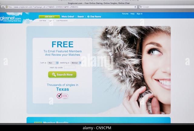 Gratis Datingsites: Zoek je een gratis datingsite? De Top