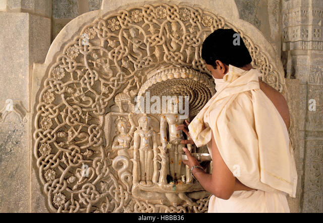 big indian buddhist dating site Guntupalli is an interesting buddhist archaeological site which is present in the western part of vijayawada in the indian state of andhra pradeshsome of the most marvellous instances of.