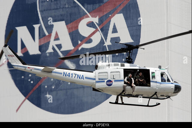 pictures of nasa security vehicles - photo #24