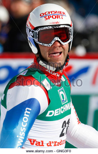 Super g defago didier stock photos super g defago didier for Didier defago