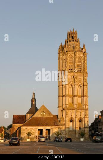 Avre stock photos avre stock images alamy for Architecture gothique