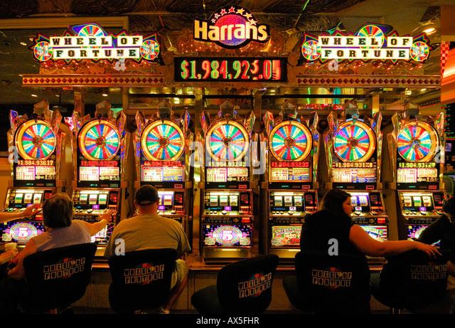 wheel of fortune slot machine online novo spiele
