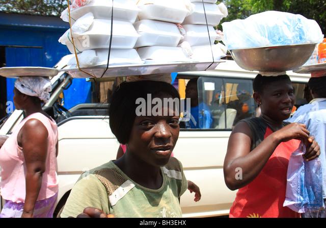 Accra women seeking men