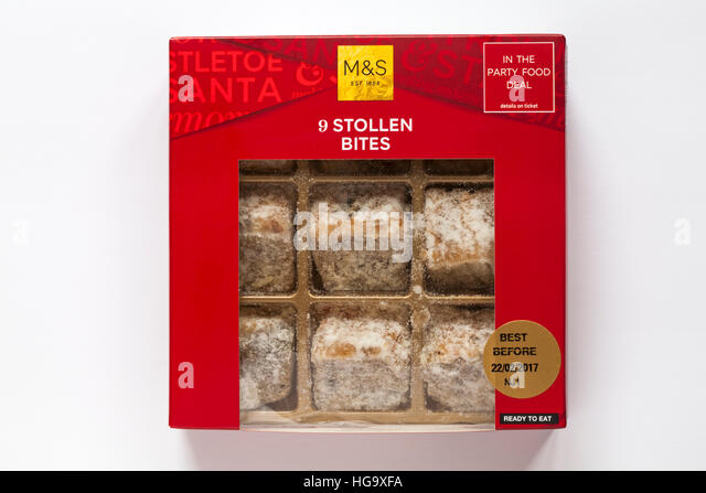 Out Of Date Bread Stock Photos amp Out Of Date Bread Stock  : packet of ms 9 stollen bites isolated on white background hg9xfa from www.alamy.com size 640 x 447 jpeg 39kB