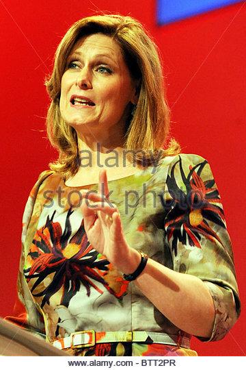 Sarah Brown brighton