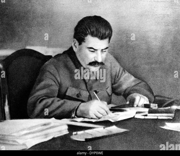 was stalin a good leader essay Nonetheless, stalin created for himself as leader a supreme status that gave rise to a cult-like following despite his renowned tyranny biographical information stalin was born in the small town of gori, in czarist georgia, in 1879.