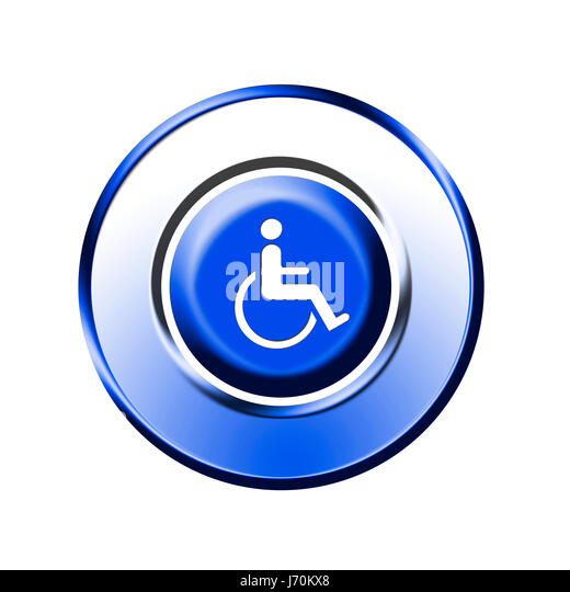 Grants for Disabled Adults - General Grants