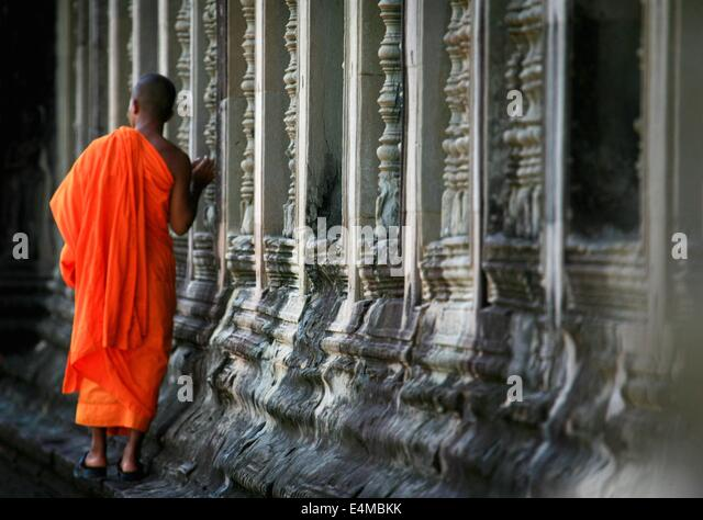 orange walk buddhist personals You will find informative articles about buddhist tattoos please scroll down to find the local resources in orange buddhist tattoos orange ca.