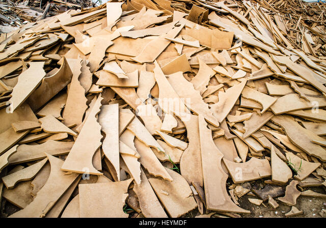 Biomass Wood Chips ~ Biomass power wood chip stock photos