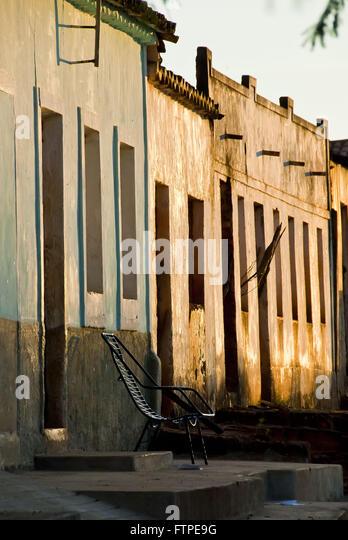 Coronel Stock Photos Coronel Stock Images Alamy