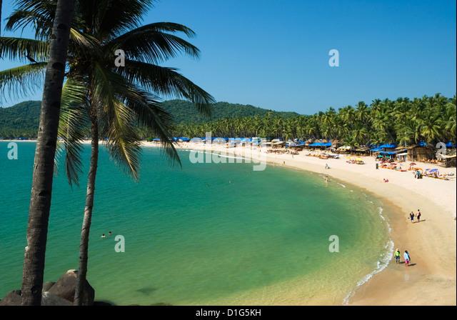 Beach Sheetz