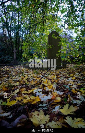 Brighton mural stock photos brighton mural stock images for Extra mural cemetery brighton