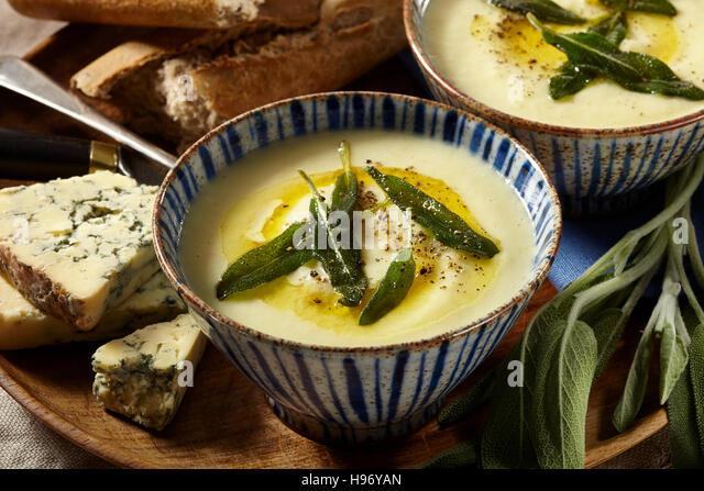 Low calorie soup stock photos low calorie soup stock for 10 calorie soup gourmet cuisine