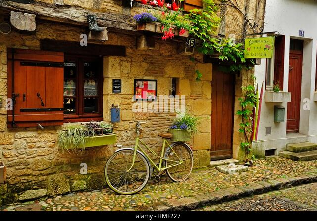 Chambre stock photos chambre stock images alamy for Chambre d agriculture paris