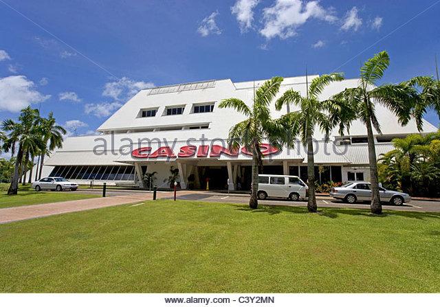 Casino darwin australia eldorado hotel and casino reno