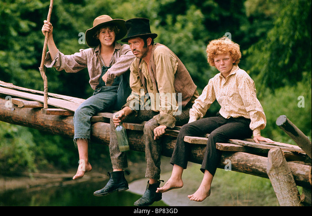 huck finn idea of home The adventures of huckleberry finn was  it is also said to be a sequel to tom sawyer, but it focuses more on huck finn and  huck struggles with the idea of.