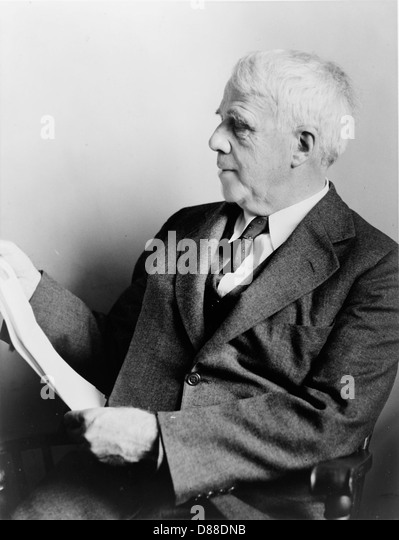 a description of robert frost first book of poems a boys will in 1913 The way of the pure and the real  this was my first attempt at translating a book  robert frost wrote his first poems while a student at lawrence high.