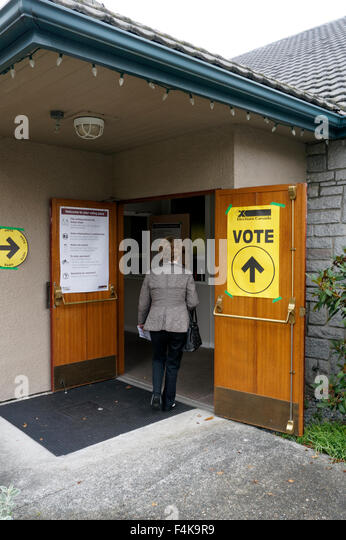 a-female-voter-entering-the-vancouver-gr