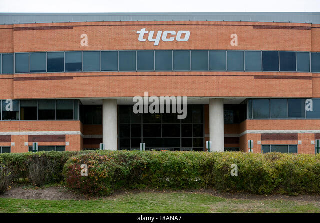 an examination of the fall of tyco international ltd A hedge fund manager testified tuesday that tyco international ltd's former  fund manager testifies at tyco exec  parker waichman llp 300 cadman plaza.