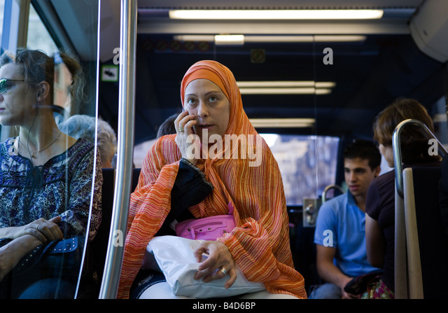 tram muslim Muslim women made up 18 percent of that figure, spending $44 billion the number is expected to double by 2021 it's no surprise: a modest customer is a dedicated one — once muslim women decide to wear modest clothing, such as choosing to wear the hijab, they frequently stay modest for the rest of their lives, directly affecting their shopping.
