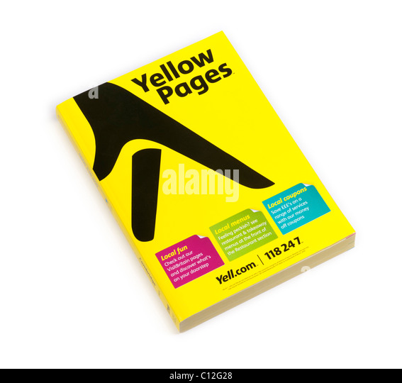 yellow pages Muslim yellow pages is an online business directory for business in texas.