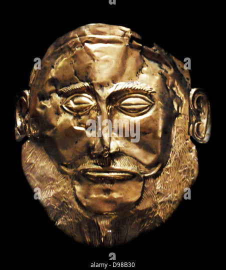 heinrich schliemann and the discovery of Heinrich schliemann discovered the archaeological site of troy, but his discovery also boosted the visibility of swastikas (north wind picture archives/alamy stock photo).