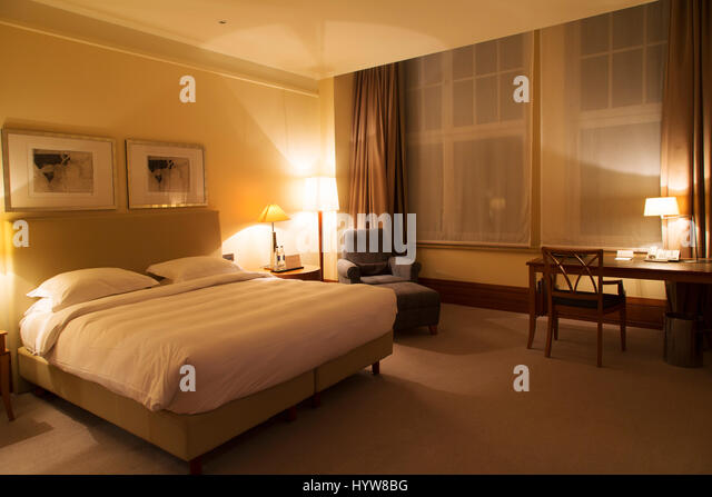 hotel rating stock photos hotel rating stock images alamy. Black Bedroom Furniture Sets. Home Design Ideas
