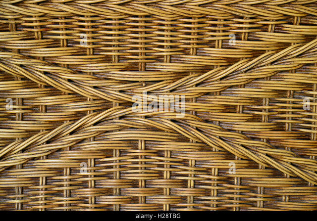 weave reed pattern - photo #17
