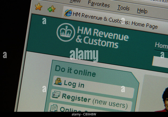 Hm revenue autos weblog - Hm revenue and customs office address ...
