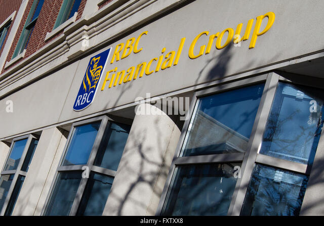 an overview of the royal bank of canada financial group Rbc has one of canada's largest teams of financial planners so there's always  one near you use our locator tool to find the financial planner nearest you.